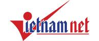 Sieuthimang.vn trên Vietnamnet