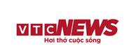Sieuthimang.vn trên VTC News