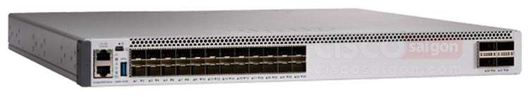 Cisco Switch C9500-32C-E Catalyst 9500