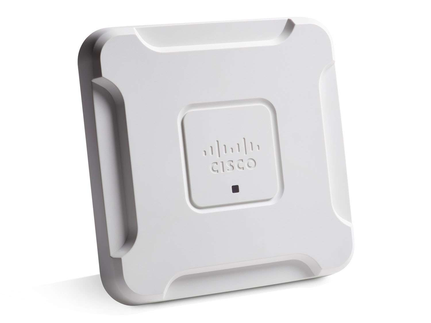 Wireless Cisco WAP581