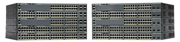 switch cisco 2960x, cisco 2960x giá, cisco 2960x, cisco catalyst 2960x, cisco 2960x giá