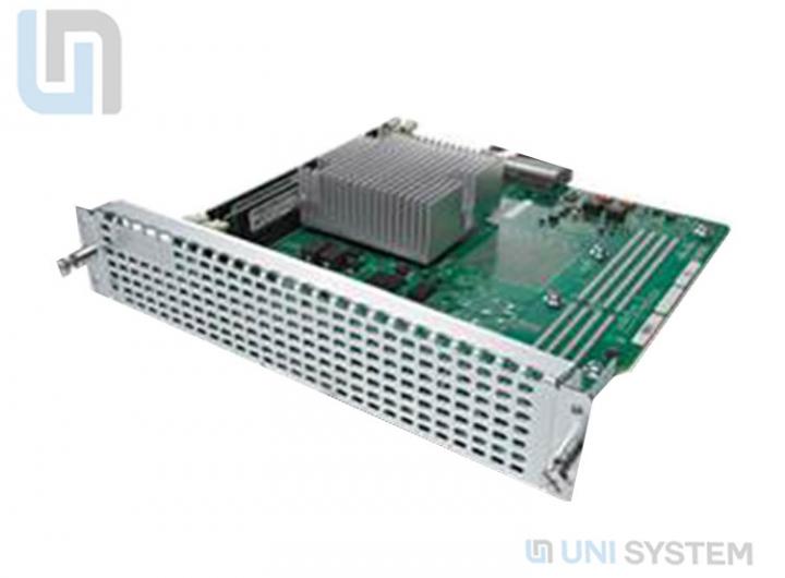 SM-X-PVDM-1000= chính hãng