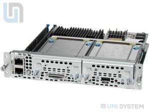 UCS-E160S-M3/K9=