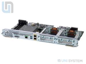 UCS-E180D-M3/K9=