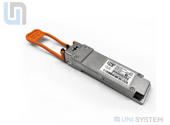 QSFP-40G-CSR4=