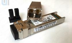 Tìm hiểu chi tiết Cisco SFP 10G qua một vài sản phẩm được ưa chuộng