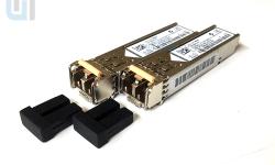 Tìm hiểu Module SFP 1G qua một số sản phẩm nổi bật