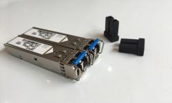 Tại sao nên sử dụng Module quang Cisco?