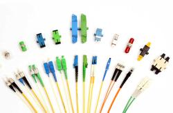 Đi tìm sự khác biệt giữa các loại đầu nối dây nhảy quang Cablexa