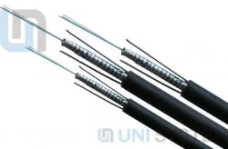 Cáp quang Multimode Cablexa giải pháp hoàn hảo cho doanh nghiệp