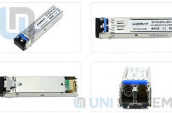 Thông tin tổng quang module quang hãng Cablexa