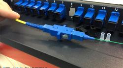 Hướng dẫn lắp phụ kiện và cách bắt ODF vào trong tủ rack