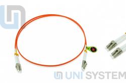 Ứng dụng và những lưu ý khi sử dụng dây nhảy quang Cablexa