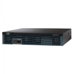 Router Cisco