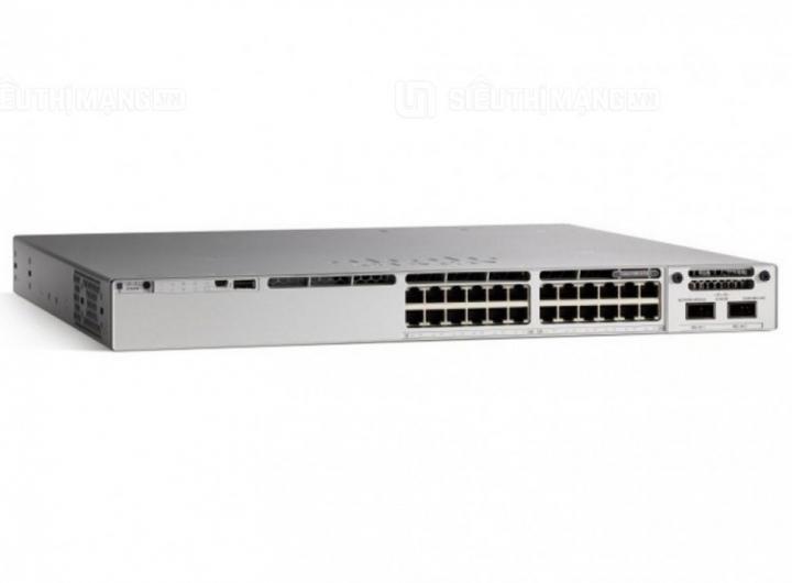 C9200-24T-A, cisco C9200-24T-A, switch C9200-24T-A, switch cisco C9200-24T-A