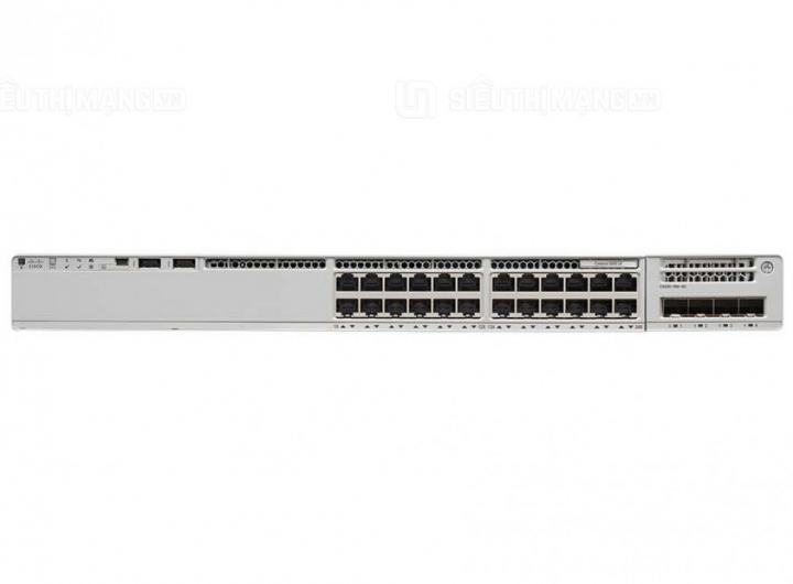 C9200-24P-A, cisco C9200-24P-A, switch C9200-24P-A, switch cisco C9200-24P-A