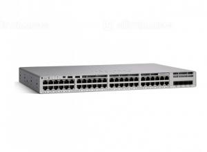 Cisco C9300L-48T-4X-E