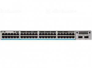 Cisco C9300-48S-A