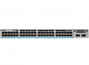 Cisco C9300-48S-E