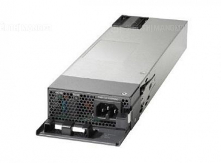 Cisco PWR-C5-125WAC/2