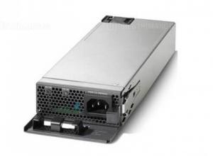 Cisco PWR-C5-1KWAC/2