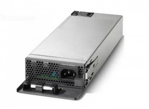 Cisco PWR-C6-600WAC/2