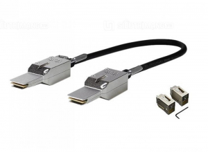 Cisco STACK-T4-1M