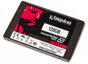 SSD-120G=