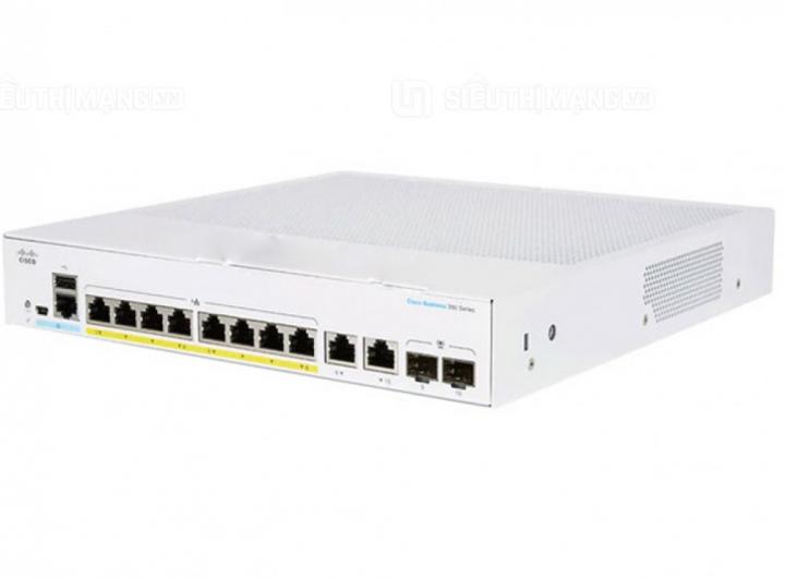 CBS250-16T-2G-EU
