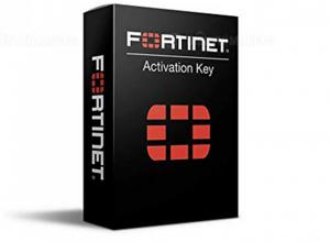 FortiGate FC-10-00207-950-02-12