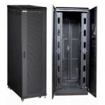 Tủ Rack Server<br>Tủ Mạng