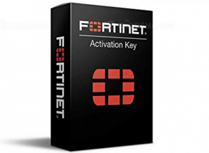 FortiGate FC-10-0061E-950-02-60