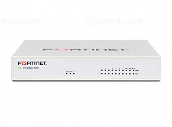 FortiGate FC-10-0061E-950-02-12