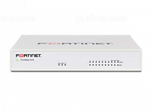 FortiGate FC-10-0060F-950-02-12