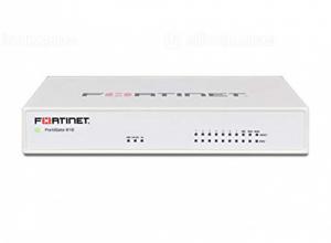 FortiGate FC-10-0060E-950-02-36