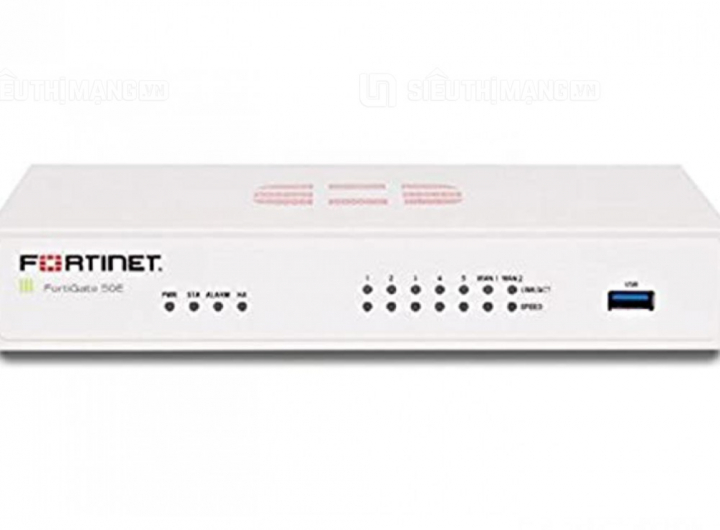 FortiGate FC-10-0051E-950-02-36