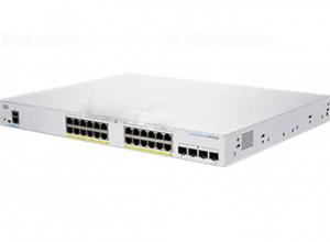 CBS350-24T-4G-EU