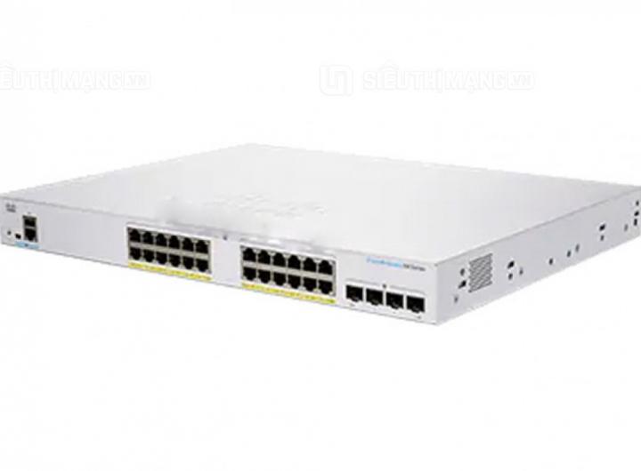 CBS350-24T-4G-EU, Cisco CBS350-24T-4G-EU, Cisco Business CBS350-24T-4G-EU