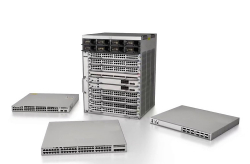 Cisco Catalyst 9200, 9200L những nhận định khách quan