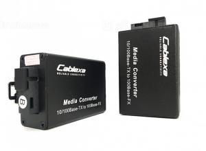 FMC-100-M-CA
