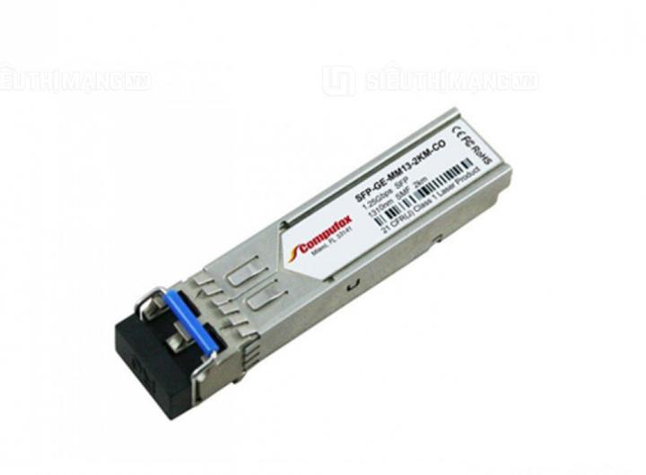 SFP-GE-MM13-550M, Cablexa SFP-GE-MM13-550M, Module 1G SFP-GE-MM13-550M, Module Cablexa SFP-GE-MM13-550M