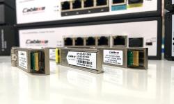 Những điều cần biết về Module quang 1 sợi 10G BiDi SFP+