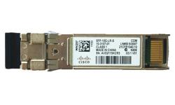 Giải Đáp – Những câu hỏi về module quang Cisco 10G SFP+