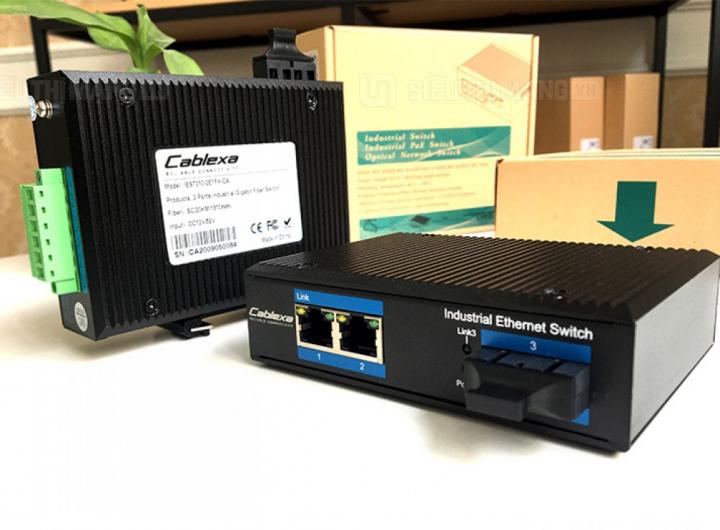 IES7210-2E1FX-CA