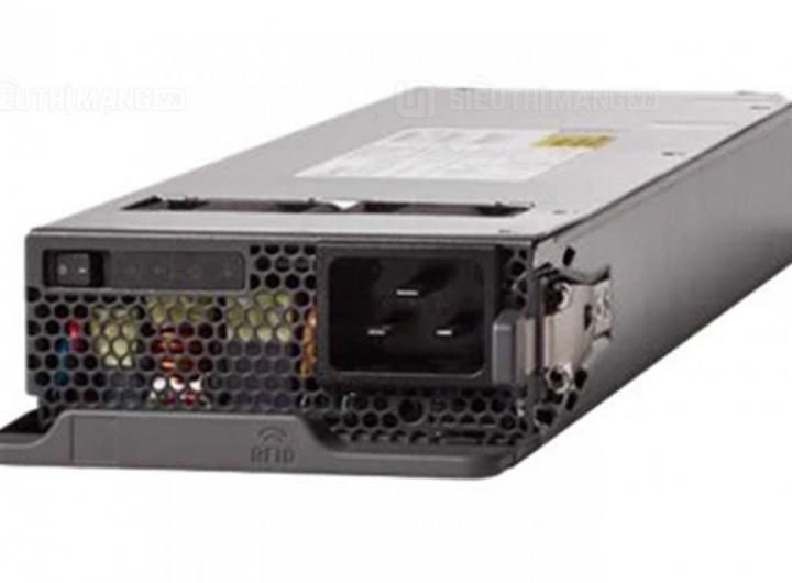 S9300UK9-1612