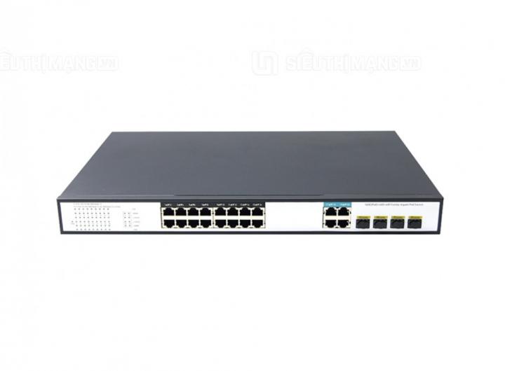 FMC-16PGE4GC