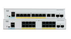 Tổng hợp những câu hỏi thường gặp bạn cần biết về Cisco Catalyst C1000 Series