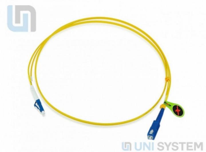 dây nhảy quang SC-SC 3M, dây nhảy quang SM SC-SC 3M, Patch cord SC-SC 3M, dây nhảy quang SC-SC 3M OS2, dây nhảy quang SC-SC 3M Simplex, dây nhảy quang SC-SC 3M 9/125, dây nhảy quang SC-SC 3M LSZH 2.0