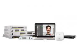 Những câu hỏi bạn nên chú ý khi mua thiết bị Cisco