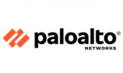 Bảng báo giá tường lửa Firewall Palo Alto Networks mới cập nhập